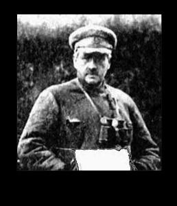 барченко