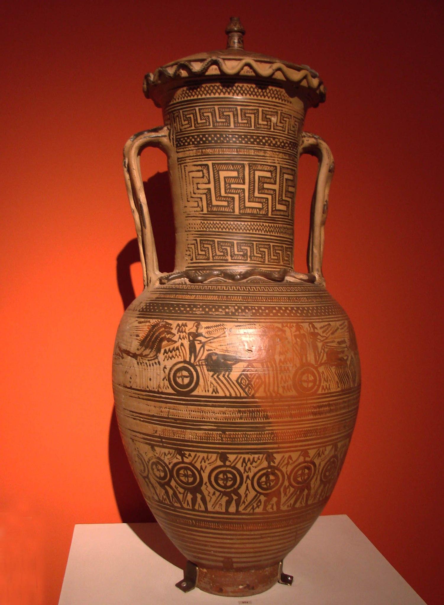 Греческие картинки с ваз