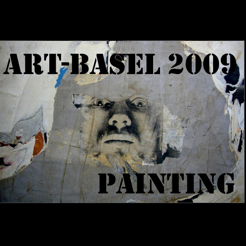 Арт-Базель