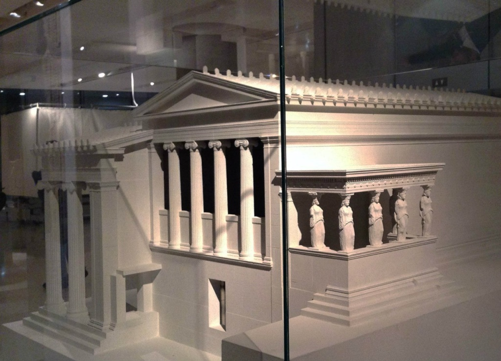 Акрополь