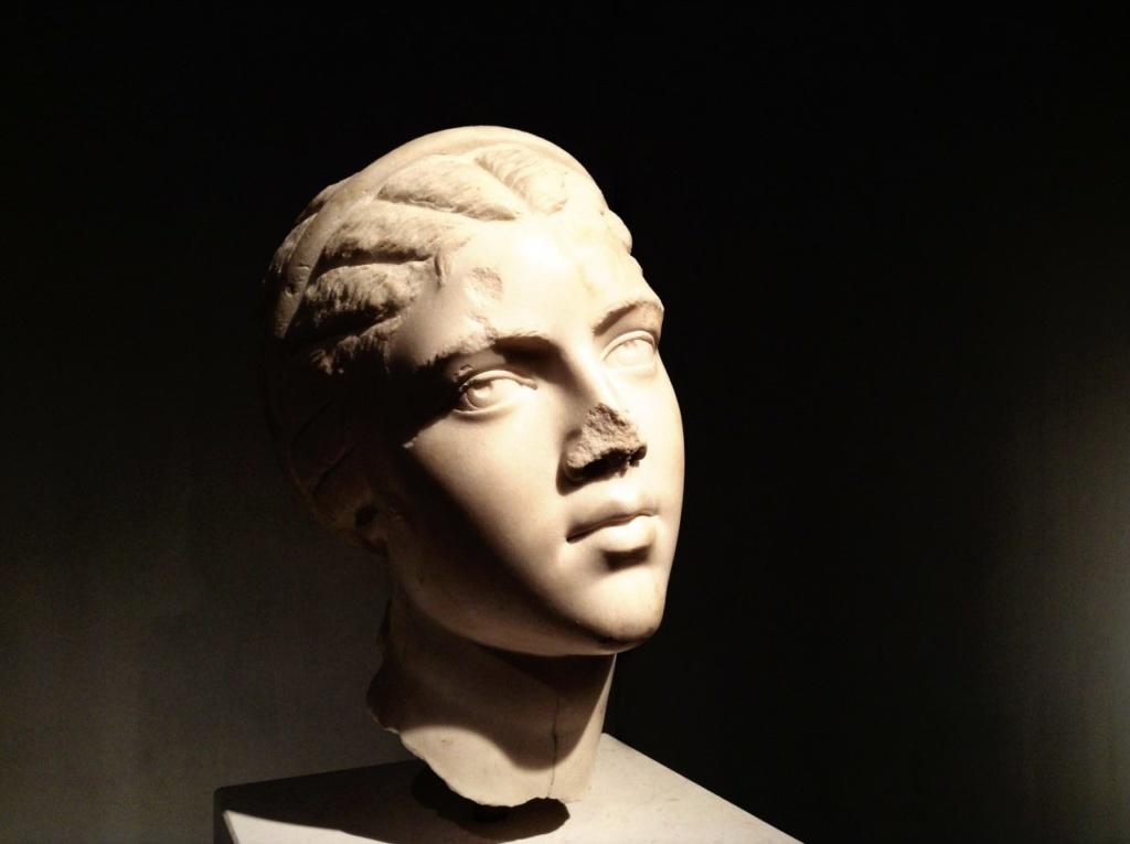 Фульвия Плавцилла