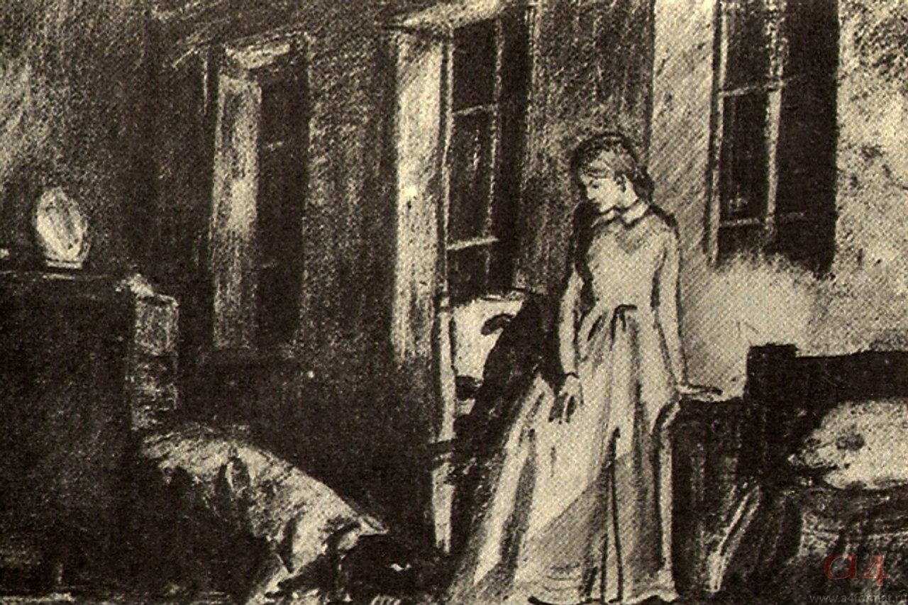 Картинки раскольников и соня мармеладова